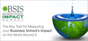https://www.efmd.org/blog/view/467-efmd-launch-business-school-impact-survey