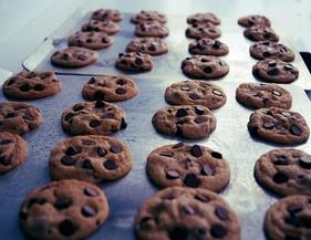 cookies1 411X217