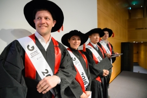 Msc_MBA_Doctoral_School_CEREMONY_0121